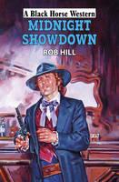 Midnight Showdown (Hardback)