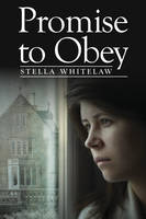 Promise to Obey (Hardback)