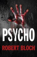 Psycho (Paperback)