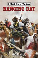 Hanging Day (Hardback)