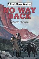 No Way Back (Hardback)