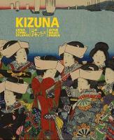 Kizuna: Japan, Wales, Design (Paperback)