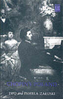 Chopin's Poland (Hardback)