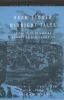 Midnight Tales - Peter Owen Modern Classic (Paperback)