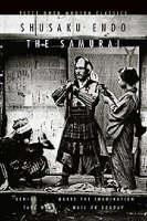 Samurai - Peter Owen Modern Classic (Paperback)