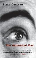 Astonished Man (Paperback)