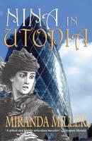 Nina in Utopia (Paperback)