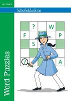 Word Puzzles (Paperback)