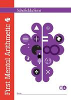 First Mental Arithmetic Book 4