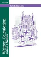 Written Calculation: Division 2 Answers - Written Calculation (Paperback)