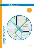 Understanding Science: Using Materials - Understanding Science (Paperback)