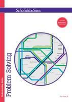 Understanding Maths: Problem Solving - Understanding Maths (Paperback)