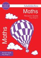 Key Stage 2 Maths Revision Guide - Schofield & Sims Revision Guides (Paperback)