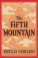 The Fifth Mountain (Paperback)
