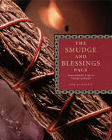 The Smudge and Blessings Pack
