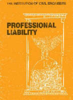 Professional Liability (Paperback)