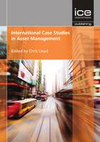 International Case Studies in Asset Management (Paperback)