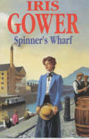 Spinners' Wharf (Hardback)