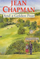And a Golden Pear (Hardback)