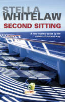 Second Sitting (Hardback)