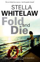 Fold and Die (Hardback)