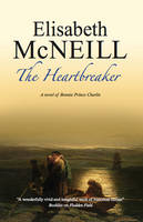 The Heartbreaker (Hardback)