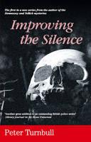 Improving the Silence (Hardback)