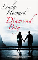 Diamond Bay (Hardback)