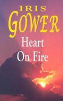 Heart on Fire (Hardback)