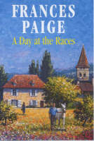 A Day at the Races (Hardback)
