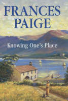 Knowing One's Place (Hardback)