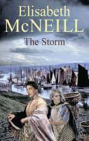 The Storm (Hardback)