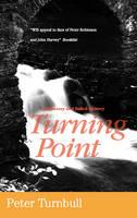 Turning Point (Hardback)