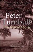 The Altered Case (Hardback)