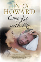 Come Lie with Me (Hardback)