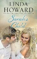 Sarah's Child (Hardback)