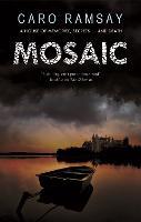 Mosaic (Hardback)