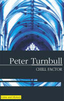 Chill Factor (Paperback)