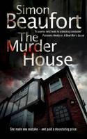 The Murder House (Hardback)