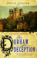 The Durham Deception (Hardback)