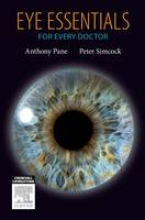 Eye Essentials for Every Doctor (Paperback)