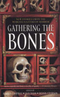 Gathering the Bones (Paperback)