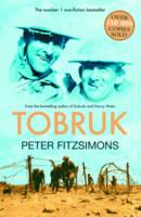 Tobruk (Paperback)