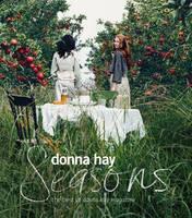 Seasons (Paperback)