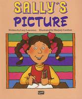 Sally's Picture - Literacy Links Plus Guided Readers Early (Paperback)
