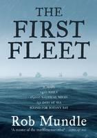 First Fleet (Hardback)