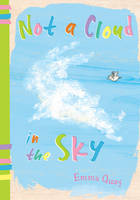 Not a Cloud in the Sky (Paperback)