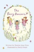 The Fairy Dancers (Hardback)