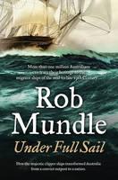 Under Full Sail (Hardback)