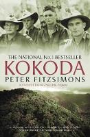 Kokoda: 75th Anniversary Edition (Paperback)